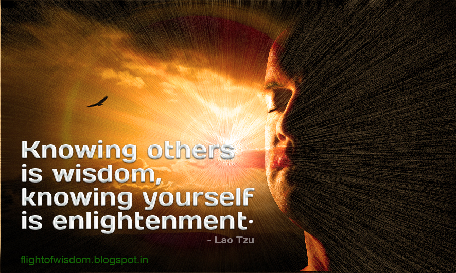 Flight of wisdom enlightenment vs wisdom enlightenment vs wisdom thecheapjerseys Images