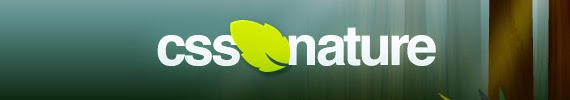 CSS Nature
