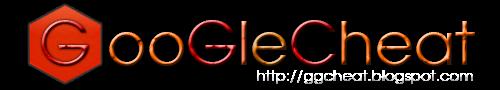 GGCheat แหล่งรวมโปรแกรมช่วยเล่นเกมส์ออนไลน์