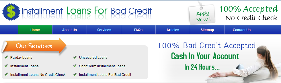 Payday loans in evergreen alabama photo 10