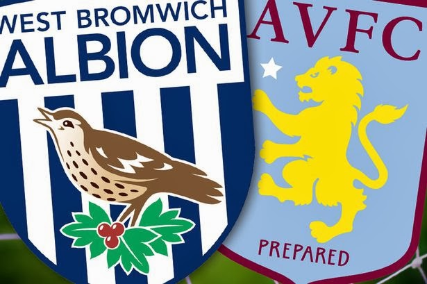 west-brom-aston-villa-pronostici-premier-league