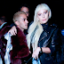 Lady Gaga es la celebridad más comentada de la 'New York Fashion Week'