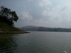 rangamati hill tour and cruise