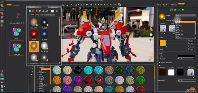 Lego Digital Designer Export Pdf