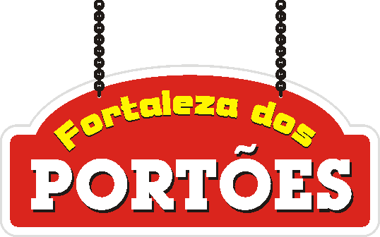 Fortaleza dos Portões