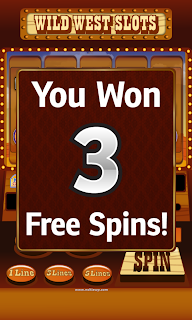 3rd Floor Slots - new game on Nokia Lumia 720