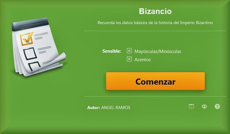 http://www.educaplay.com/es/recursoseducativos/1024545/el_imperio_bizantino.htm