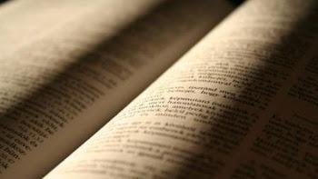 DIFERENTES AUTORES. Se encontraron distintos estilos escritos en la Biblia.