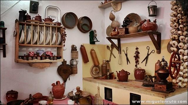 Museo-raíces-conileñas-Conil-Cádiz_3