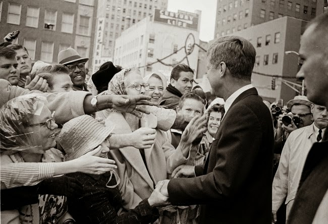 JFK-Nov-22-1963.jpg