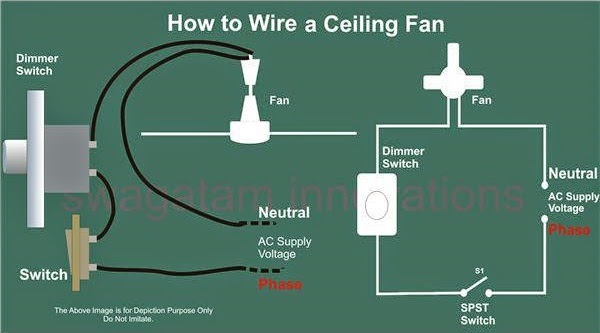 12v alternator wiring diagram images alternator diagram wiring fan regulator circuit diagram wiring schematic