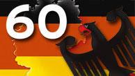 Historia de Alemania