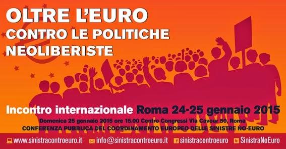 http://www.lantidiplomatico.it/dettnews.php?idx=82&pg=10199