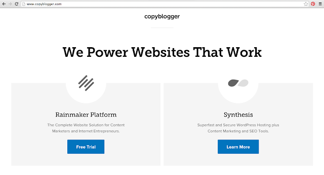 The Best Websites for Writers 2015 #Writers #Authors @copyblogger @Writers_Authors