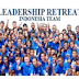 Lowongan Kerja Crew Promo dan Team Leader di Optimo Group - Surakarta - november 2015