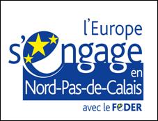 Réalisé avec le soutien de l'Union Européenne