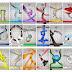 RAMALAN Kartu Tarot 2014 Berdasarkan Bintang Zodiak Terbaru Tahun Kuda Emas