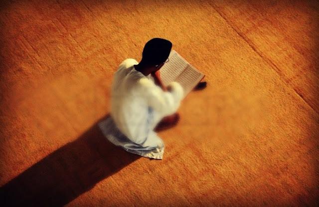 Surat al-Muqasyqisyah, Surat al-Quran yang Hilang