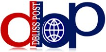 DBliss Post