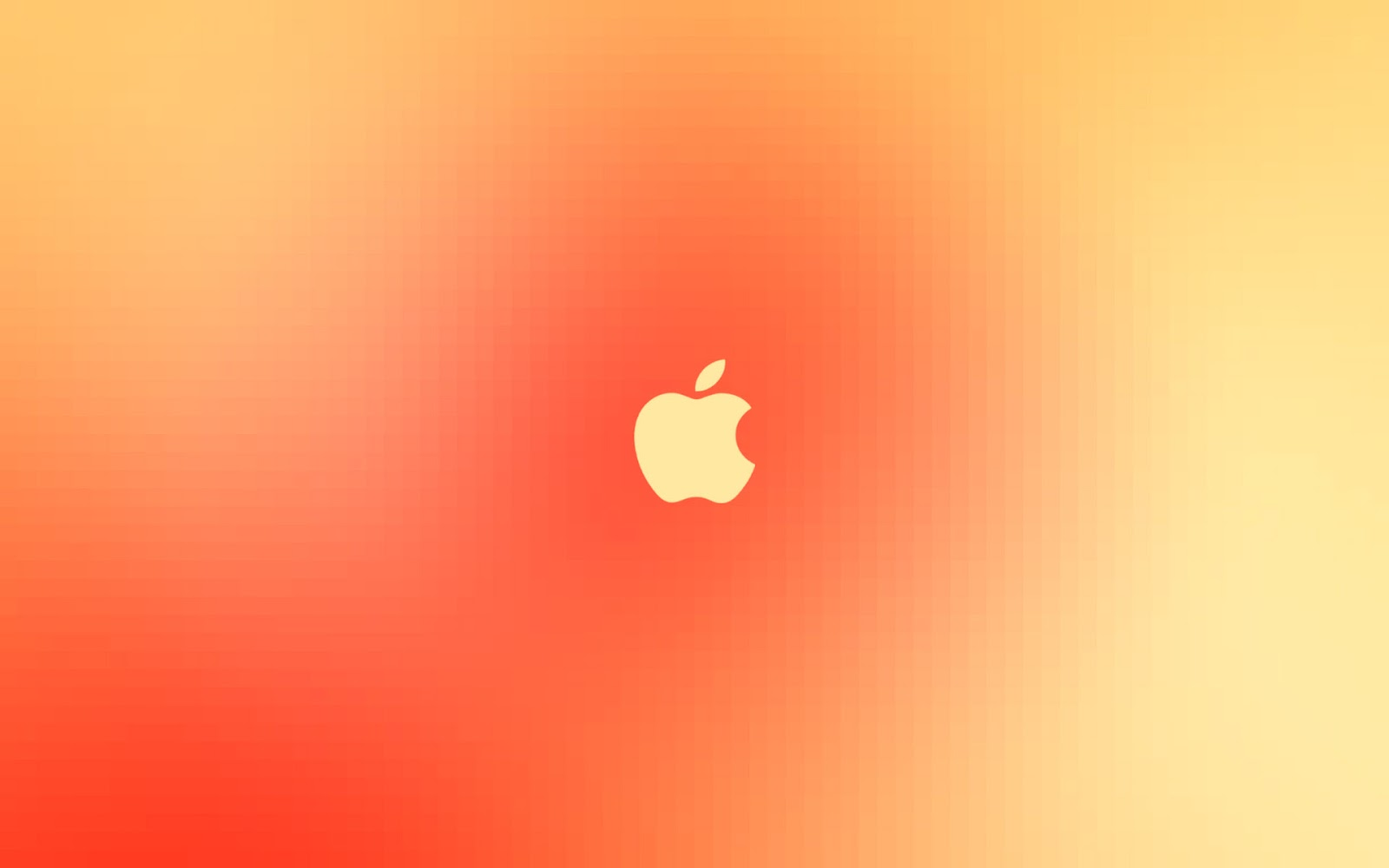Group Of Hd Wallpapers 1080p Apple