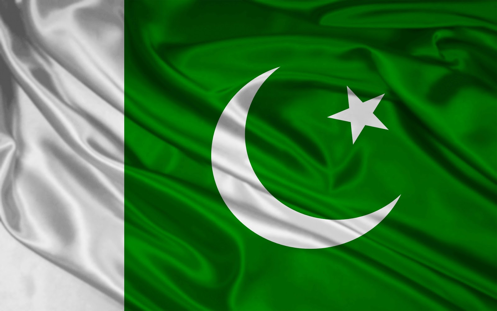 pakistan flag hd wallpapers - photo #10
