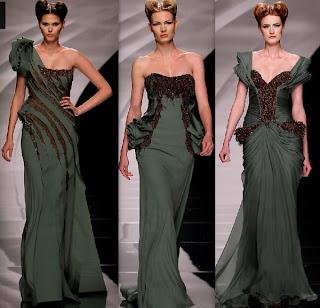 yepyeni nisanlik modelleri 9 2012 Nişanlık Modeller