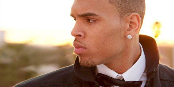 Health Scare!!! Chris Brown Suffered a Seizure!