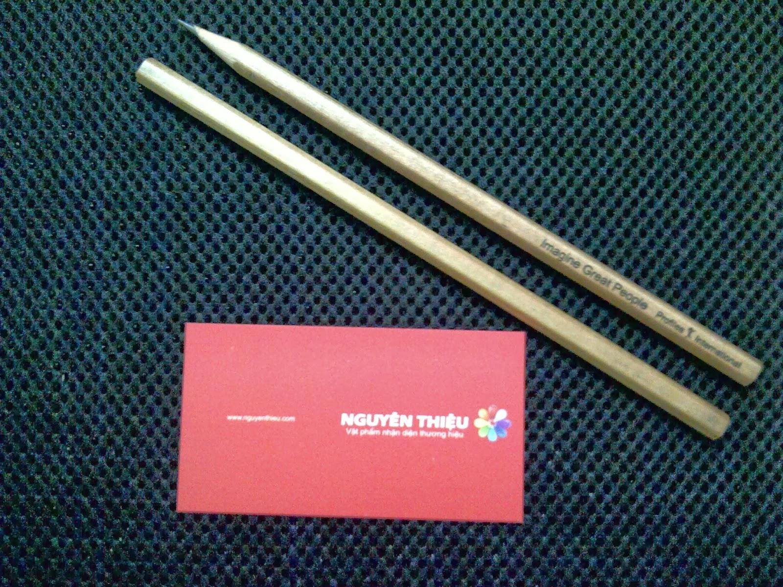 sản xuất bút chì màu gỗ tự nhiên