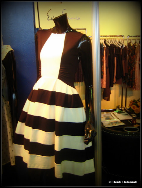 BW-STRIPES-evafranco-dress-sp13