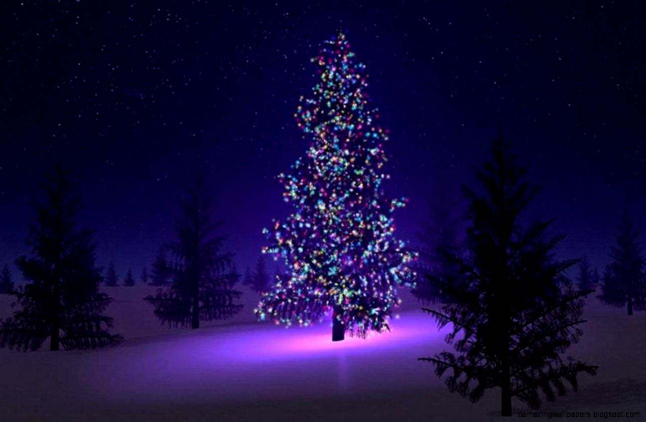 Christmas images for desktop background download