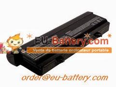 http://eu-battery.com/batterie-p.php/1+Dell+Inspiron_1525+batteries-pour-pc-portable