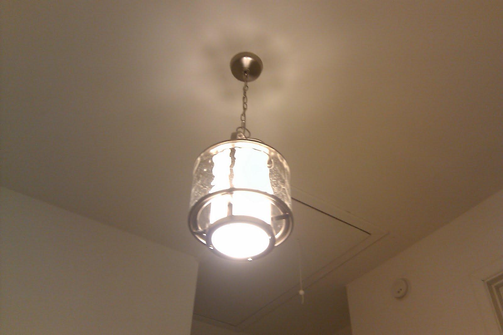Trans craft inental long awaited light fixture for Long ceiling light fixture