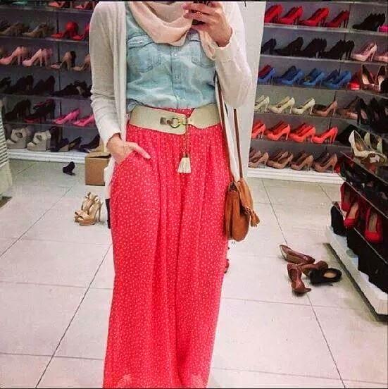 Robe Hijab Moderne Hijab Fashion Hijab Chic Turque Style And Fashion