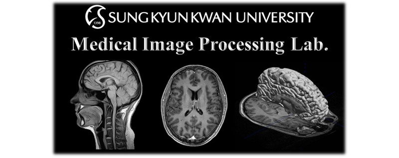 Medical Image Processing Lab.