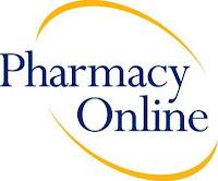 apotek farmasi online