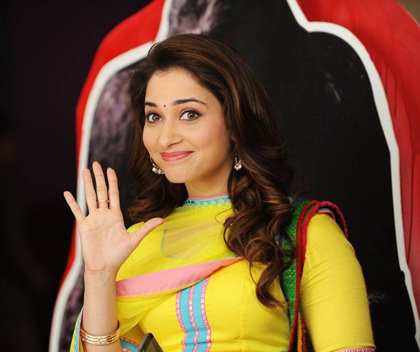best tamannaah bhatia wallpapers free download - free all hd