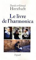 LE LIVRE DE L'HARMONICA. Nouvelle édition