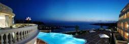 Hotel Port Adriano*****