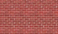 Brick Backdrop3