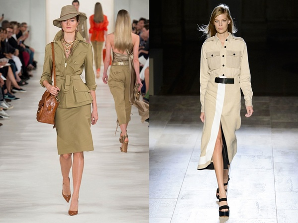 ilkbahar-yaz-2015-modası
