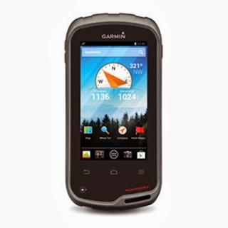 http://www.thegpsstore.com/Garmin-Monterra-Worldwide-Handheld-GPS-P3737.aspx