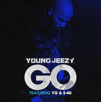 Young Jeezy - Go