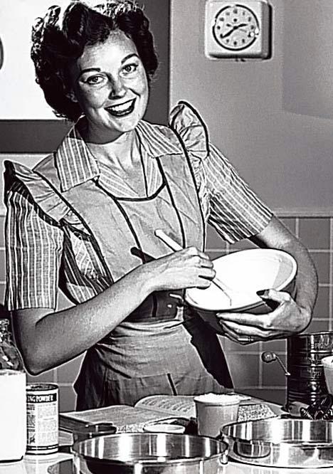 housewife1950.jpg