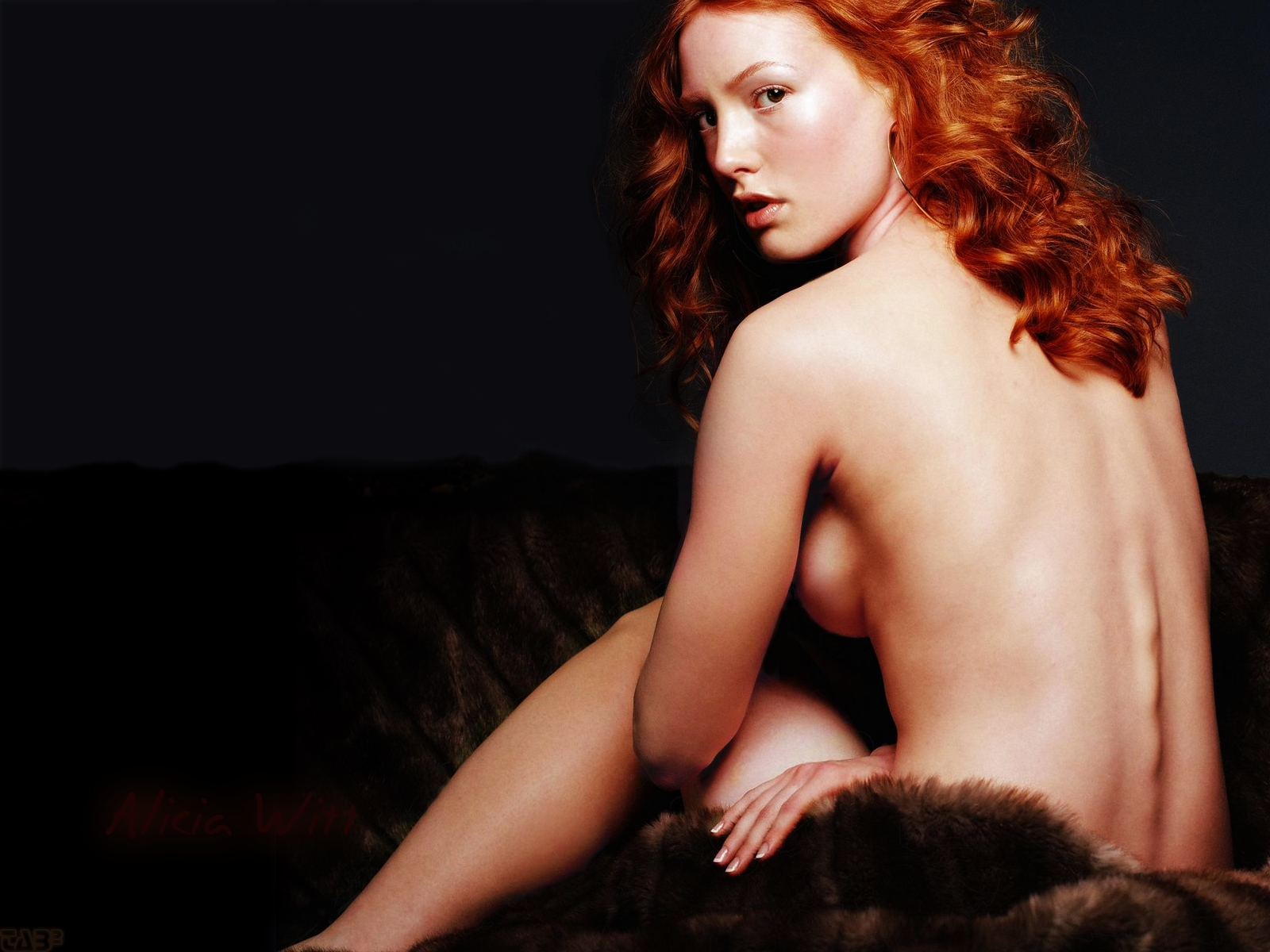 alicia witt photoalicia witt walking dead, alicia witt foto, alicia witt photo, alicia witt supernatural, alicia witt wiki, alicia witt films, alicia witt wdw, alicia witt that's incredible, alicia witt album, alicia witt instagram, alicia witt 2016, alicia witt boyfriend husband, alicia witt music, alicia witt wikipedia, alicia witt fansite, alicia witt nibelungen