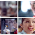WATCH: Alden Richards and Yaya Dub's McDonalds TV commercial