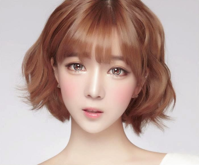 Image Result For Ulzzang Yoon Ara