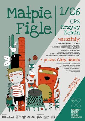 Dzień Dziecka we Wrocławiu- lista imprez ;-)))