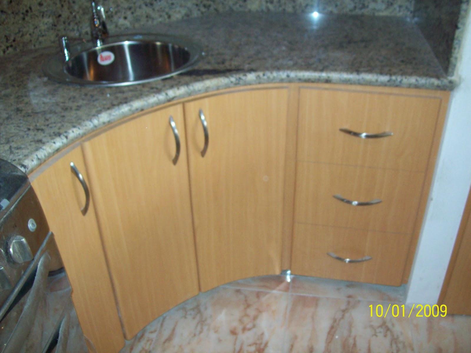 Marmoles y granito for Instalacion de marmol y granito