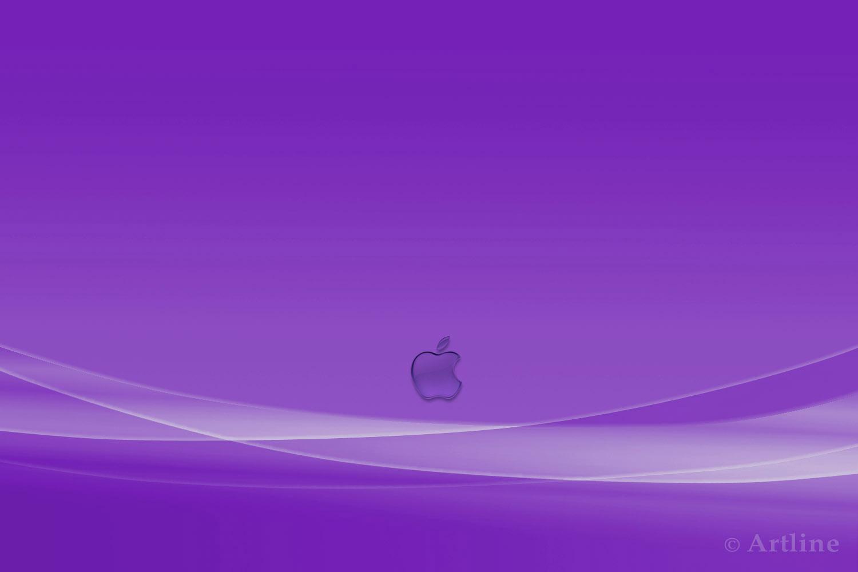 Artline : Feel The Creation!: Classic HD Wallpaper For Mac (Apple) by ...: artlinethecreation.blogspot.com/2012/05/high-resolution-classic...