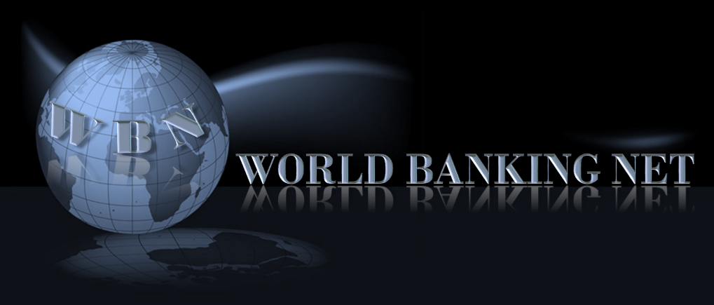 WORLD BANKING NET